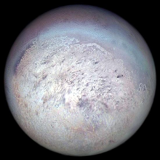 ophelia moon of uranus - photo #42